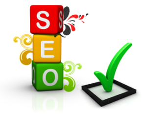 Image: Search Engine Optimization, Web Design