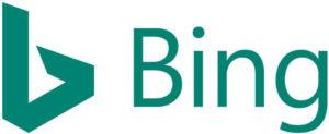 Image: Bing Places
