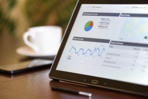 Image: Insights, PPC, statistics