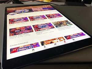 Social Media, Social Media Campaigns, Social Media Management, Facebook, Instagram, Twitter, LinkedIn, YouTube, Pinterest